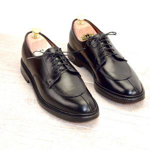 Allen Edmonds WALTON 8 D * new AE Shoe Bags